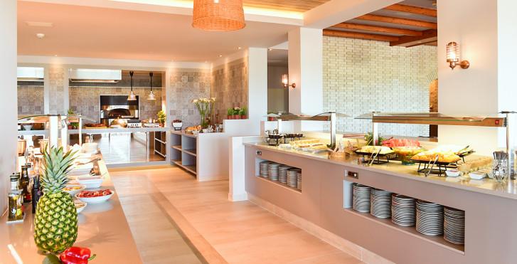Image 25539282 - Pestana Alvor Praia Beach & Golf Hotel