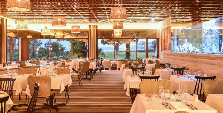 Image 29581367 - Pestana Alvor Praia Beach & Golf Hotel