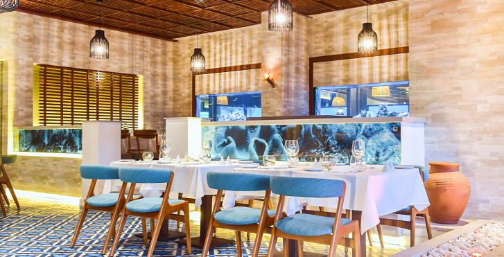 Image 29581350 - Pestana Alvor Praia Beach & Golf Hotel