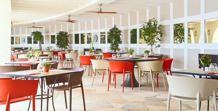 Image 29581347 - Pestana Alvor Praia Beach & Golf Hotel