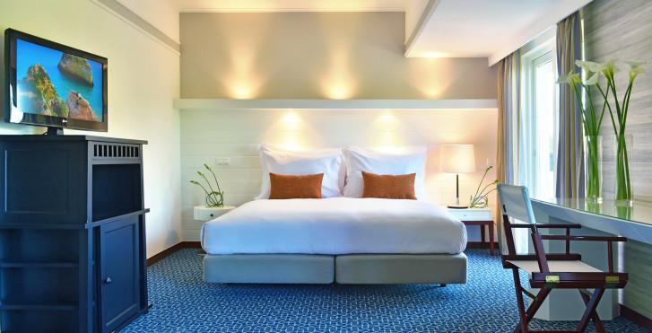 Image 29581377 - Pestana Alvor Praia Beach & Golf Hotel