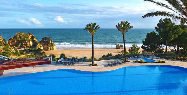 Image 29581343 - Pestana Alvor Praia Beach & Golf Hotel