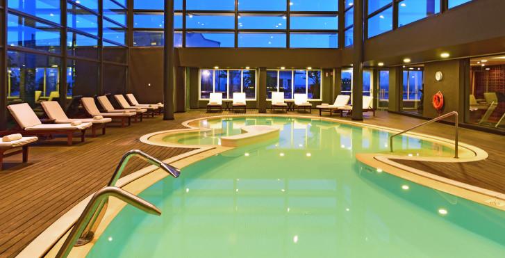 Image 29581380 - Pestana Alvor Praia Beach & Golf Hotel