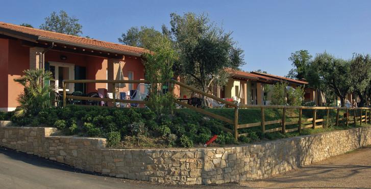 Image 7617856 - Parc de vacances Piani di Clodia
