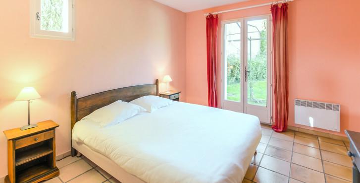 Bild 28326856 - Feriendorf P & V «Pont-Royal en Provence» - Appartements