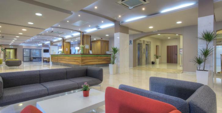 Image 23888724 - Hotel Pinija