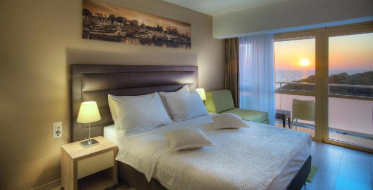 Image 23888721 - Hotel Pinija