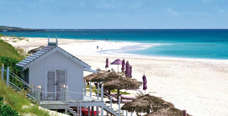 Image 11906573 - Pink Sands Resort