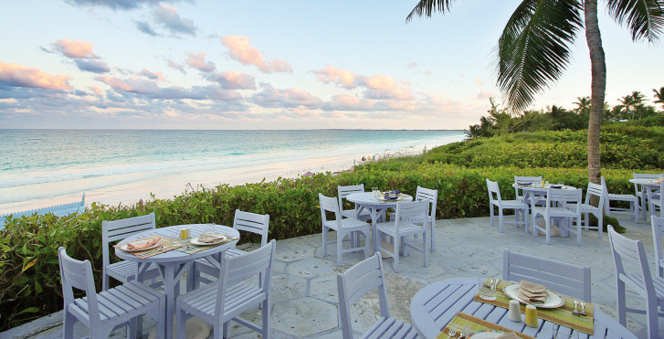 Image 11906575 - Pink Sands Resort
