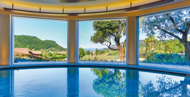 Image 28685970 - Résidence de vacances Poiano – hôtel