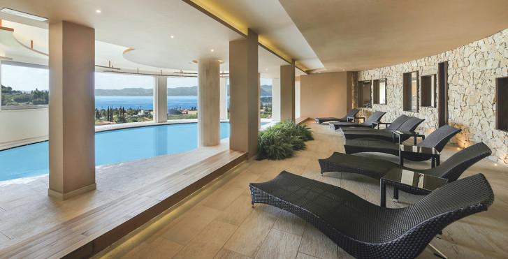 Image 28685975 - Résidence de vacances Poiano – hôtel