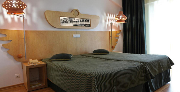 Image 26430155 - Ponta Delgada Hotel
