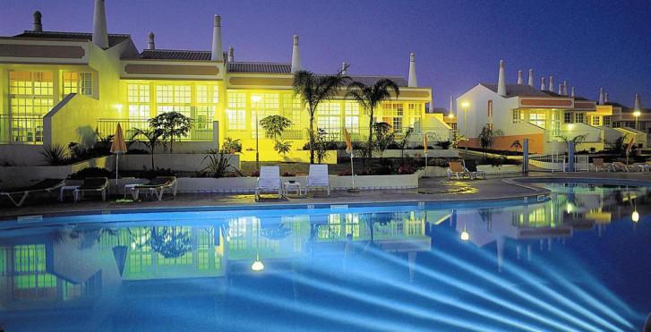 Bild 7241489 - Ponta Grande São Rafael Resort