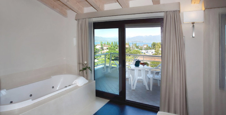 Bild 27406785 - Hotel Porto Azzurro