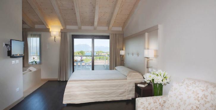 Bild 27406787 - Hotel Porto Azzurro