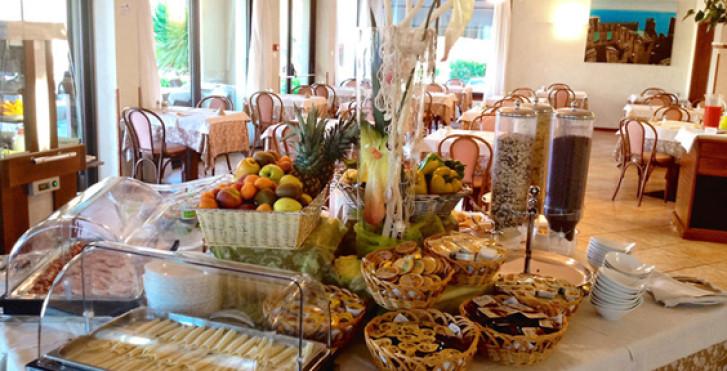 Bild 27406788 - Hotel Porto Azzurro