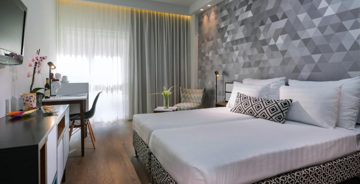 Bild 30728325 - Prima Hotel Tel Aviv