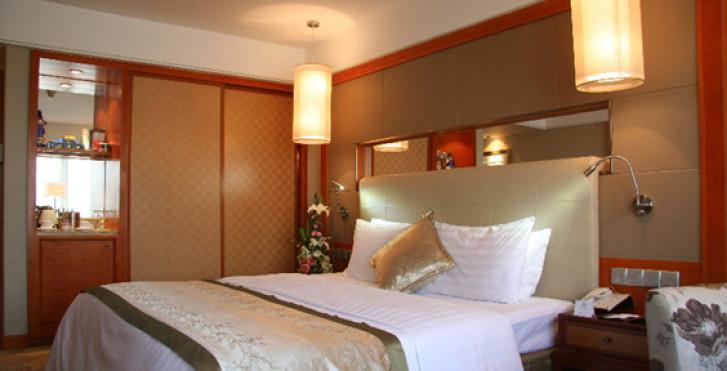 Bild 17413165 - Prime Hotel