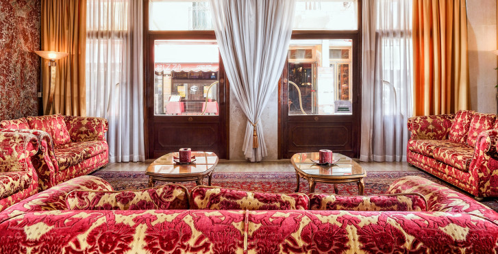 Image 20526069 - Hôtel Principe