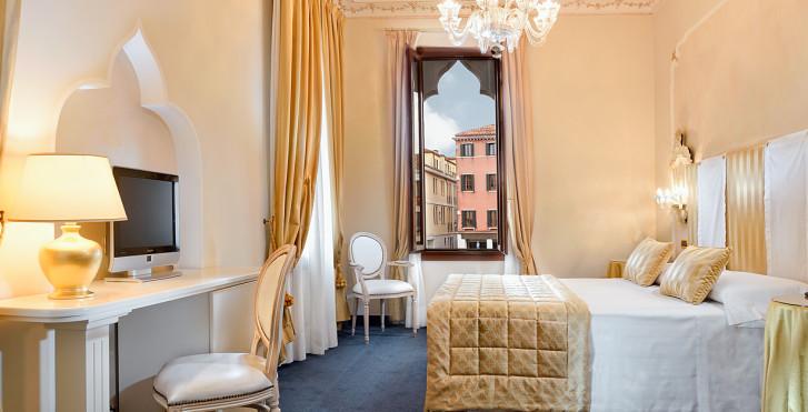 Image 20526094 - Hôtel Principe