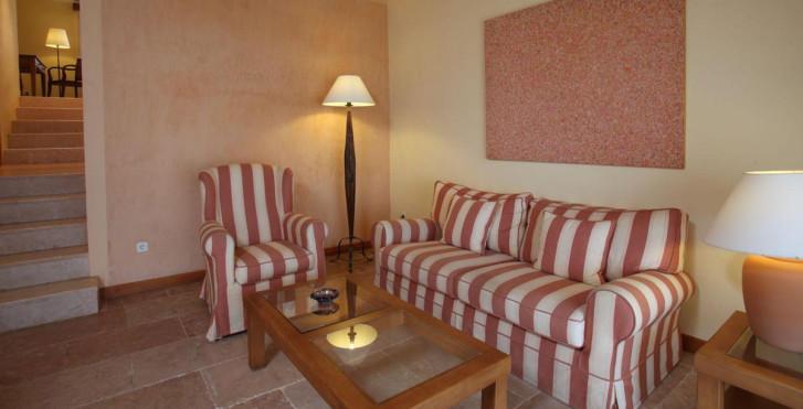 Bild 24994333 - Pula Suite Hotel