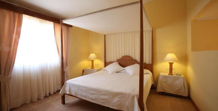 Bild 24994350 - Pula Suite Hotel