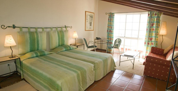 Bild 7246262 - Quinta Mae Dos Homens