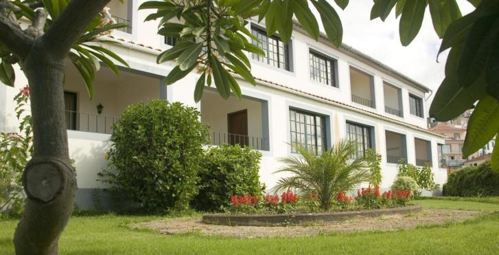 Bild 7246267 - Quinta Mae Dos Homens