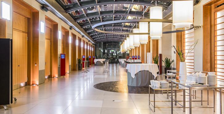 Image 26057254 - Radisson Blu Hotel Berlin