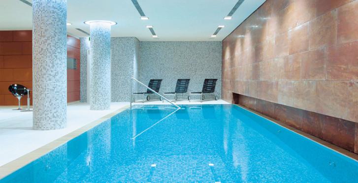 Image 26057261 - Radisson Blu Hotel Berlin