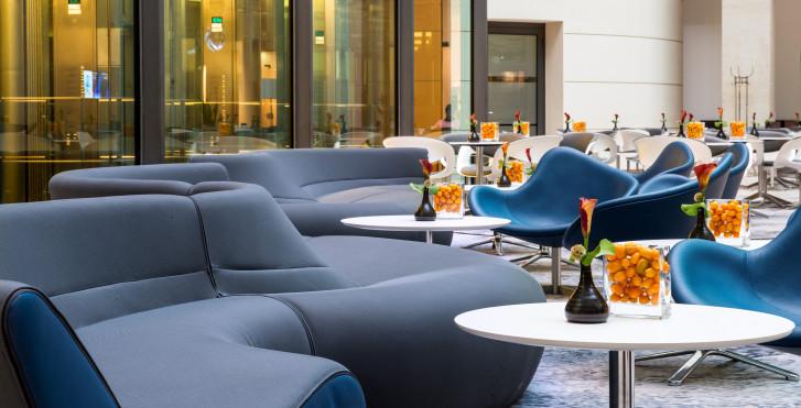 Image 28825928 - Radisson Blu Hotel Berlin