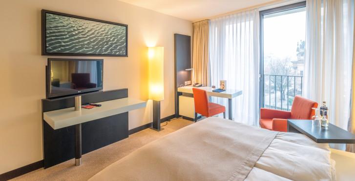Image 28825958 - Radisson Blu Hotel Berlin