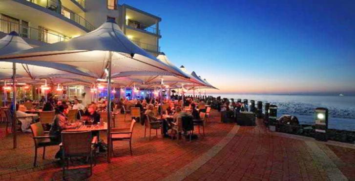 Bild 15104327 - Radisson Blu Waterfront