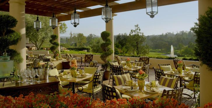 Image 28231763 - Rancho Bernardo Inn