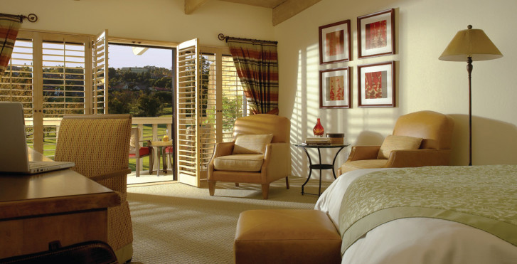 Image 28231761 - Rancho Bernardo Inn