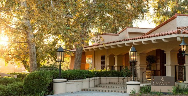 Image 28231751 - Rancho Bernardo Inn