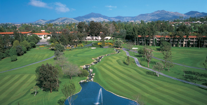 Image 28231776 - Rancho Bernardo Inn
