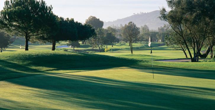 Image 28231773 - Rancho Bernardo Inn
