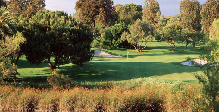 Image 28231775 - Rancho Bernardo Inn