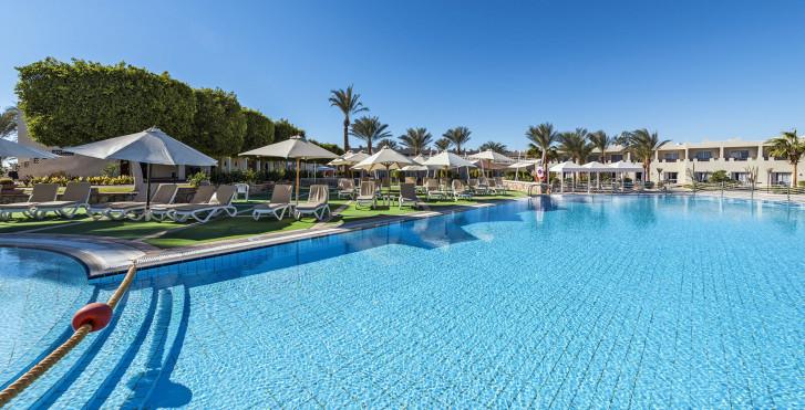 Image 24960628 - Reef Oasis Beach Resort
