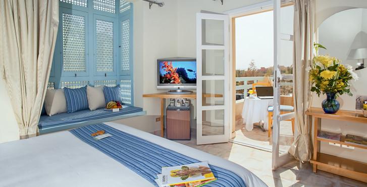 Image 24960624 - Reef Oasis Beach Resort