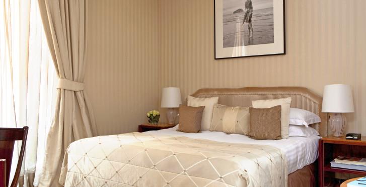 Bild 23635017 - Regina Hotel Baglioni