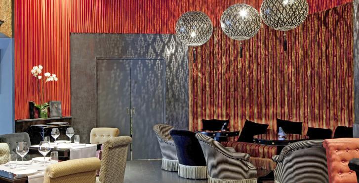 Bild 23635027 - Regina Hotel Baglioni