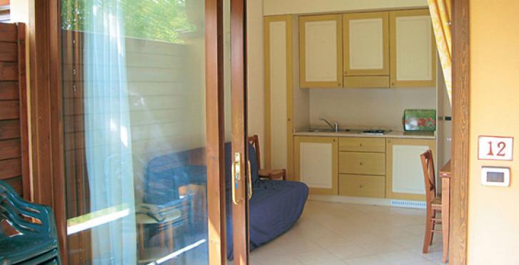 Image 27413693 - Hôtel Relais Sant' Emiliano