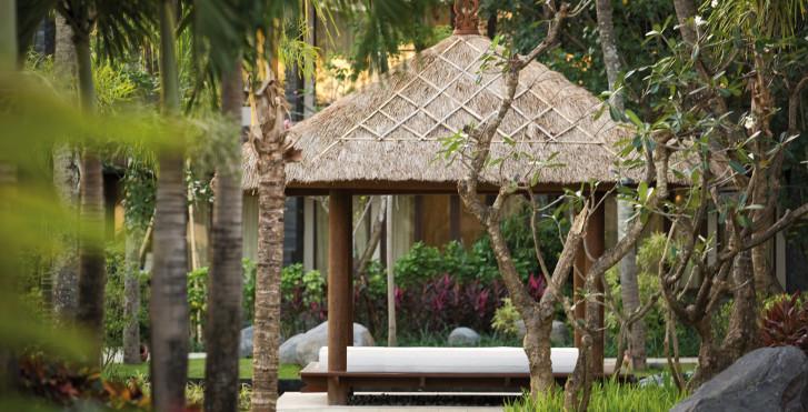 Bild 7948457 - The Seminyak Beach Resort & Spa