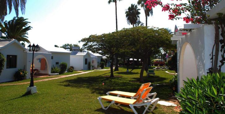 Bild 7377196 - Canary Garden Club ex Rio Maspalomas II