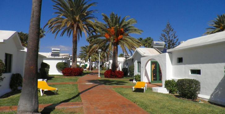 Bild 7377214 - Canary Garden Club ex Rio Maspalomas II