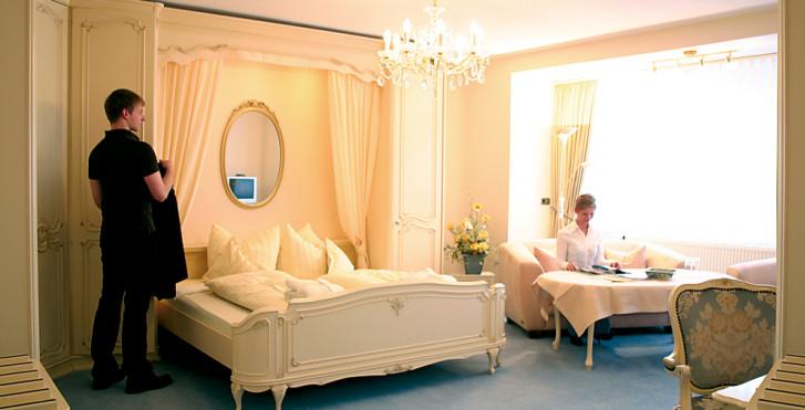 Bild 22553908 - Hotel Ritter