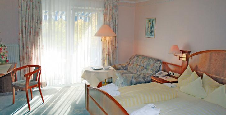 Bild 22553910 - Hotel Ritter