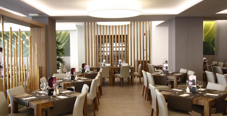 Bild 9180730 - Hotel Caballero